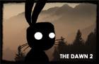 THE DAWN 2