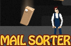 Mail Sorter by goshki