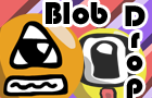 Blob Drop