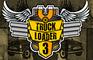 Truck Loader 3
