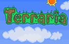 Terraria in a nutshell