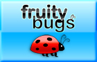 FruityBugs 2011 by Tamakum