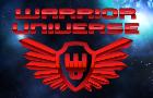 Warrior Universe