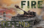 Fire Defence by Krush25