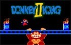 DK Arcade Returns 2