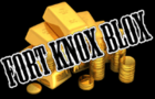 Fort Knox Blox by waynesarcade