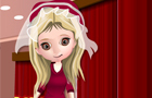 Dream Doll DressUp by mindfreshgames