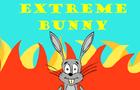 Extreme Bunny