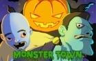 Monster Town