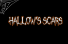 Hallow's Scars by C01