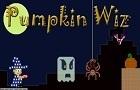 Pumpkin Wiz