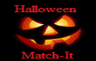 Halloween Match-It 2011 by drkzGames