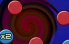Warp Spiral