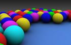 Bubble Precision