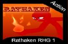 RathakenVSNecronos RHG1
