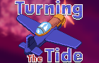 Turning The Tide by SteveHarris