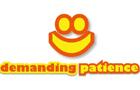 Demanding Patience ep2