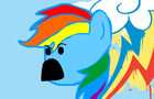 Rainbow Dash, do you...?