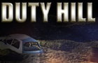 Duty Hill