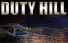 Duty Hill