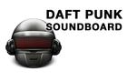 Daft Punk Soundboard
