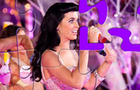 Katy Perry Live Jigsaw