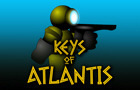 Keys of Atlantis by PuladoGames