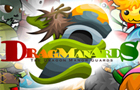 Dragmanards by hwank