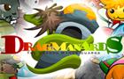 Dragmanards