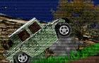 Minefield Racer