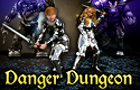 Danger Dungeon by FightClub69