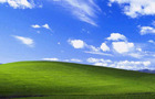 Windows XP RE