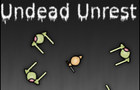 Undead-Unrest by Piepenguin