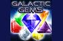 Bijuteriile Galactice