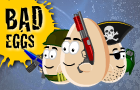 Bad Eggs Online 1.5 by RobAlmighty