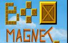 Box Magnet