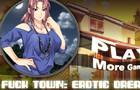 FT: Erotic Dream