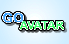 Go Avatar by rhys510