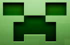 Creeper Stress Reliever by Robert2812