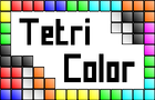 TetriColor by Hartok