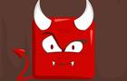 Devils Leap