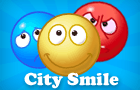 City Smile by tetgames