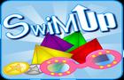 SwimUp