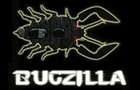 Bugzilla, Software Dev...