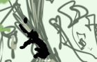 A Run in the Jungle