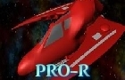 PRO-R by tedgaming