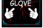 Even Glove by havokentity