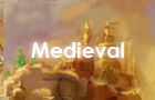 *Medieval* by squirrelfm