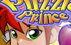 Puzzle Prince by FlashGamesMaker