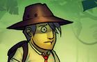 Dr. Bones' Adventure